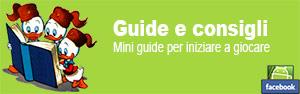Guide e consigli.
