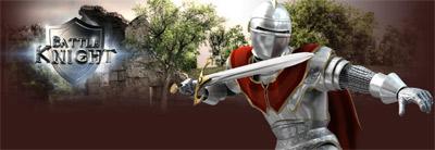 Battle Knight