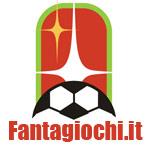 Logo Fantagiochi
