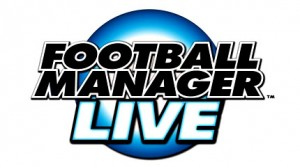 Football Manager Live!