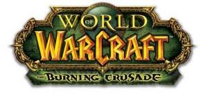 The Burning Crusade
