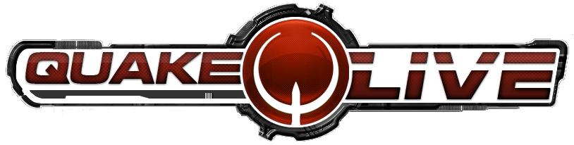 Quake Live.
