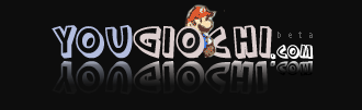 YouGiochi