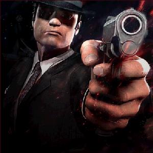 Browser game di mafia: gioca con gangster game.