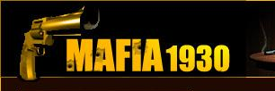 The Mafia 1930, browser game di mafia