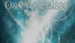 Oscuro Abisso, il gioco di ruolo di segreti e misteri.
