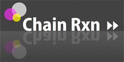 Chain Rxn