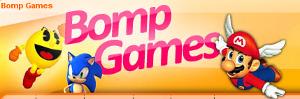 BompGames, recensioni di giochi di ogni tipo