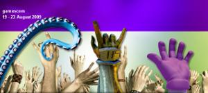 Games Com, l'evento di Colonia sul gioco e l'intrattenimento