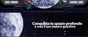 bulfleet
