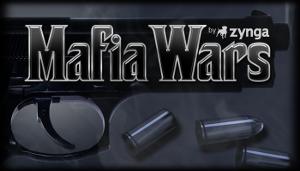 Giochi su Facebook, Mafia Wars.