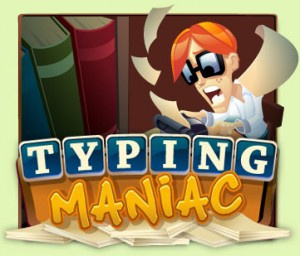typing_maniac