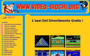 videogiochi.org