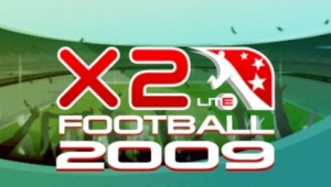 x2 football