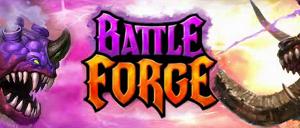 BattleForge.