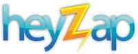 heyzap, sito di giochi.