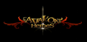 Avalon Heroes.