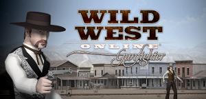 Wild West Online.