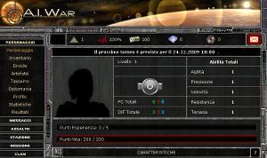 A.I-War