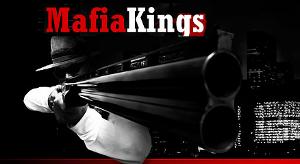 Mafia Kings.