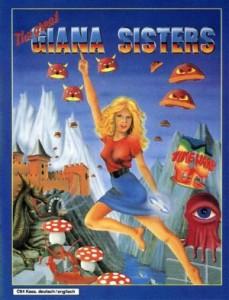 La copertina del videogioco per antonomasia