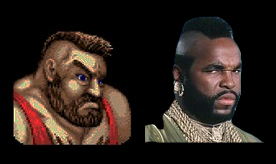 Zangief-e-Mr-T