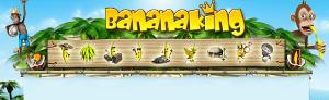 Banana King.