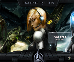Imperion.