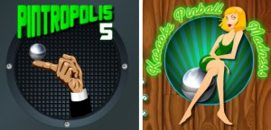 Flipper online, gioca gratis su Netlog!