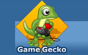 Giochi arcade, di combattimento, sparatutto, sport, su Game Gecko.