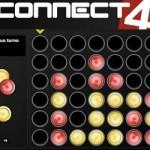 Gioca a Forza 4 online gratis, su Netlog.