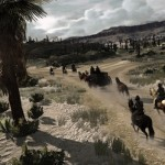 red-dead-redemption-20090508044351644
