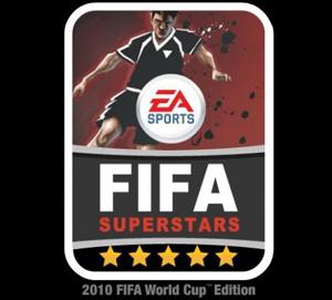 Fifa Superstar, il calcio manageriale su Facebook.