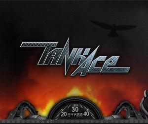 Tank Ace: Pilota il tuo Carroarmato ed entra in guerra!