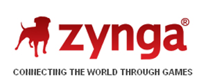 Giochi Zynga su Myspace.