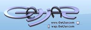 GetJar.com è una risorsa di giochi e applicazioni per Android.