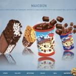 Concorso Maxibon