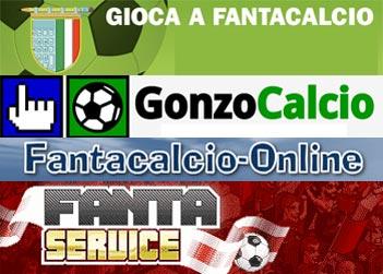 Fantacalcio online 2010 2011
