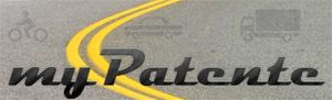 Quiz sul codice stradale su My Patente su Facebook.