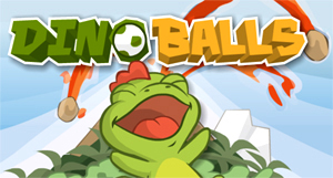 Dino Balls su Facebook.