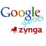 google-games-la-nuova-sfida-di-google