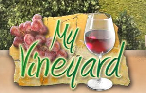 My Vineyard, su Facebook