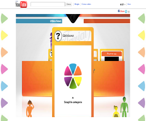 Trivial Pursuit su Youtube!
