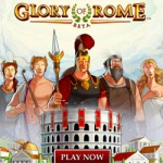 Glory of Rome