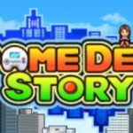 Game Dev Story per Android