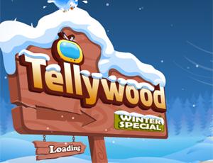 Tellywood gestisci per gioco la tua casa di produzione tv for Gioco arredare casa virtuale