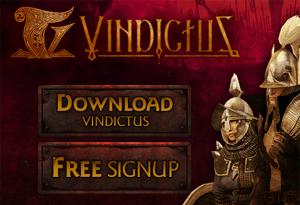 Vindictus, un picchiaduro in stile Fantasy online