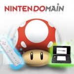 Nintendo Main: Tutto su Nintendo.