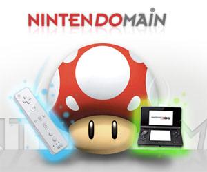 Nintendo Main: Tutto sui giochi Nintendo.