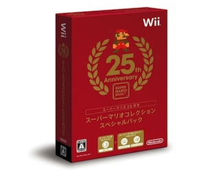 super-mario-collection-special-pack-wii